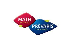 MATH-PREVARIS-960x640